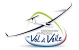 Fédération Française de Vol à Voile
