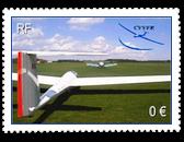 Aeropostale CVVFR