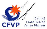 ComitéFrancilien de Vol en Planeur