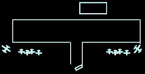 cvvfr stockage planeurs en piste