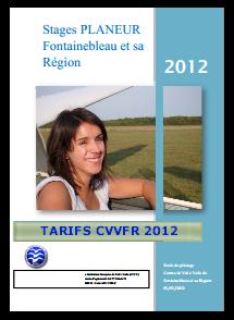 tarifs cvvfr 2012 pdf